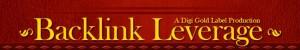 Digi Backlink Leverage